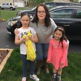Photo for Babysitter Needed For 2 Children In Staten Island.