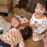 Photo for Nanny Needed For 3 Children In Manassas