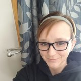 Photo for Reliable, Loving Nanny Needed For 2 Children In Brainerd