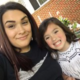 Photo for Nanny Needed For 1 Child In Cleveland