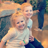 Photo for Nanny Needed For 2 Children In Germantown.