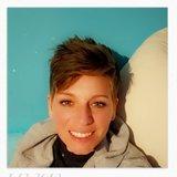 Katheryn S.'s Photo
