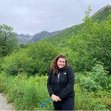 Lilyanne T.'s Photo
