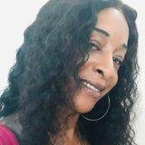 Jamila W.'s Photo