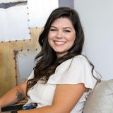 Melissa F.'s Photo