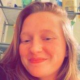 Bella R.'s Photo