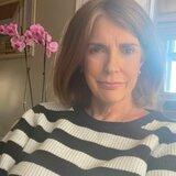 Laura H.'s Photo