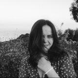 Amber C.'s Photo
