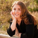 Alexandra L.'s Photo