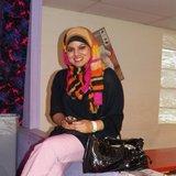 Kamilah H.'s Photo