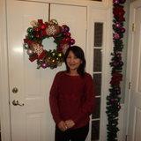 Myrna T.'s Photo