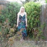 Amy D.'s Photo