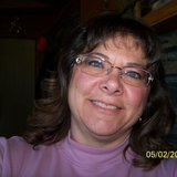 Sherry A.'s Photo