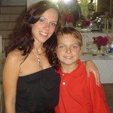 Photo for Babysitter Needed For 2 Children In Ocoee, Florida Area