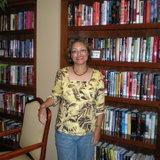 Maria Lourdes O.'s Photo