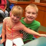 Photo for Babysitter Needed For 1 Child In Green Cove Springs/Middleburg