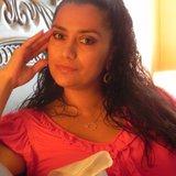 Morena M.'s Photo