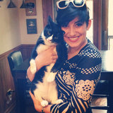 Gracie W.'s Photo