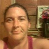 Gretchen H.'s Photo