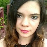 Alicia T.'s Photo