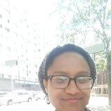 Dulaina A.'s Photo