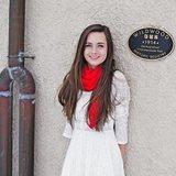 Jessie K.'s Photo