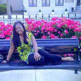 Latoya S.'s Photo