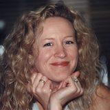 Colleen V.'s Photo
