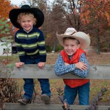 Photo for Fill In Help Needed For 2 Children In Yalaha