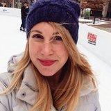 Elise O.'s Photo