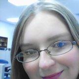Katlyn M.'s Photo