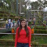 Carlha R.'s Photo