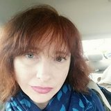 Anna L.'s Photo