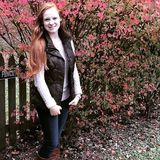 Lillie T.'s Photo
