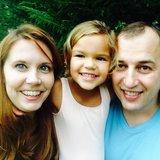 Top 20 Babysitting Jobs In Roanoke Va Near Me From 11 75 Hiring Now Care Com