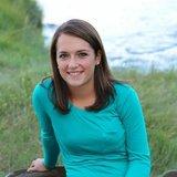 Cassidy L.'s Photo