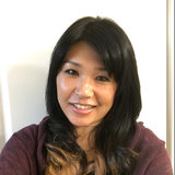 Yuki W.'s Photo