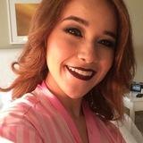 Natasha V.'s Photo