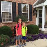 Photo for Before School Childcare In Collegeville