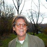 Michael H.'s Photo