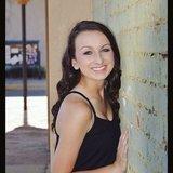 Taylor P.'s Photo