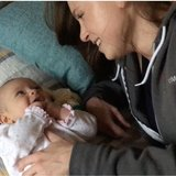 Photo for Nanny Needed For 5-Month Old In Redwood City