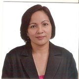 Gloria Eunice G.'s Photo