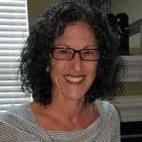 Michelle A.'s Photo