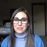 Miriam P.'s Photo