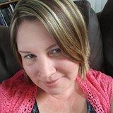 Jen P.'s Photo