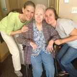 Photo for Live-in Home Care Needed For My Mother In Eugene