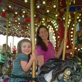 Photo for Nanny Needed For 1 Child In Issaquah