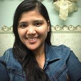 Jerah P.'s Photo