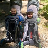 Photo for Full-time Nanny Needed For 2 Great Kids In NE Seattle!